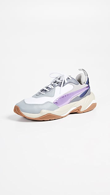 051bceb6253 PUMA Thunder Electric Sneakers