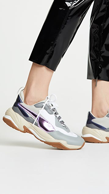 5885020fd86 PUMA Thunder Electric Sneakers  PUMA Thunder Electric Sneakers ...