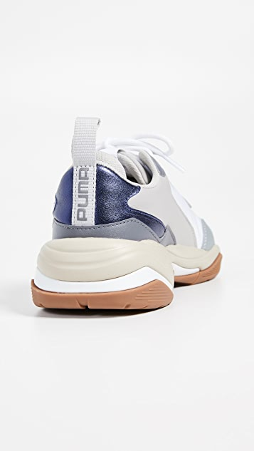 503c7964ae1 ... PUMA Thunder Electric Sneakers ...