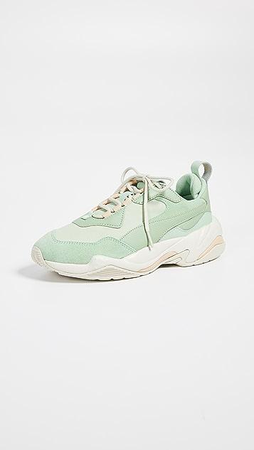 PUMA Thunder Desert Sneakers  165f67008