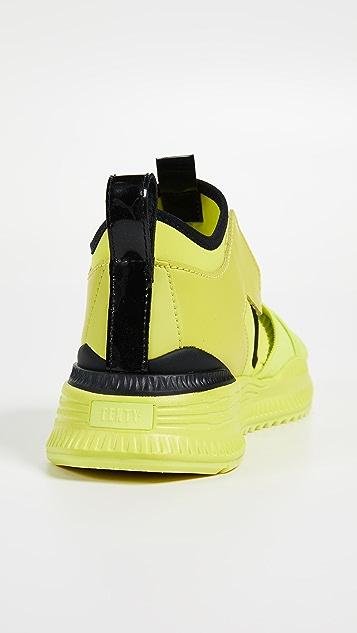 ... PUMA x FENTY Avid Sneakers ... df07d7141
