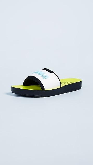 PUMA FENTY x PUMA Surf Slides