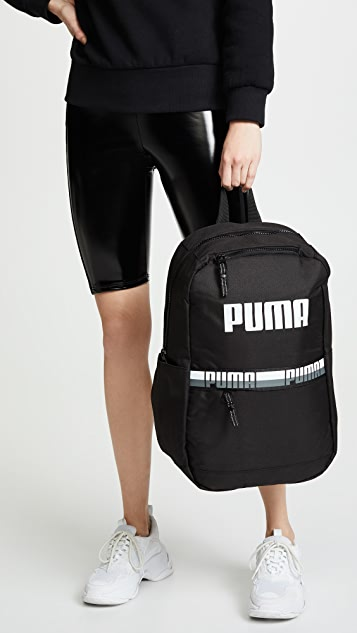 1cfd9a946f42 ... PUMA Speedway Backpack ...