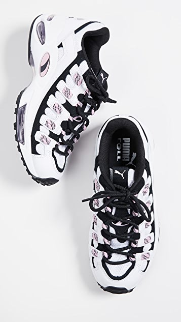PUMA Cell Endura Sneakers