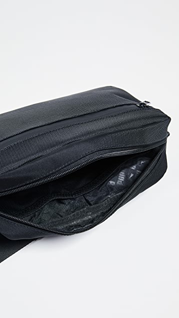 PUMA Optimize Fanny Pack