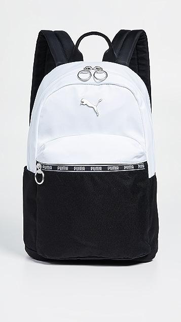 817c70a9926 PUMA Mini Series Backpack | SHOPBOP