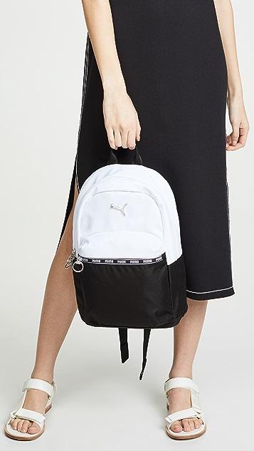 PUMA Mini Series Backpack