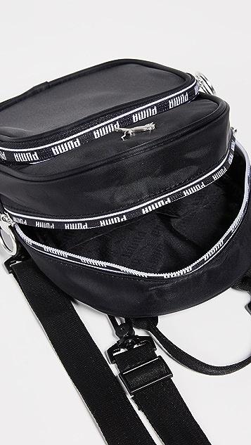 PUMA Mini Backpack