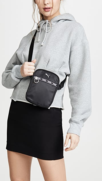 PUMA Mini Series Crossbody Bag