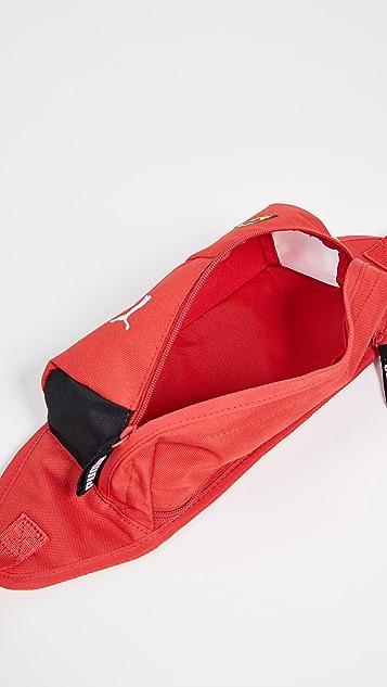 PUMA Fanwear Waist Bag