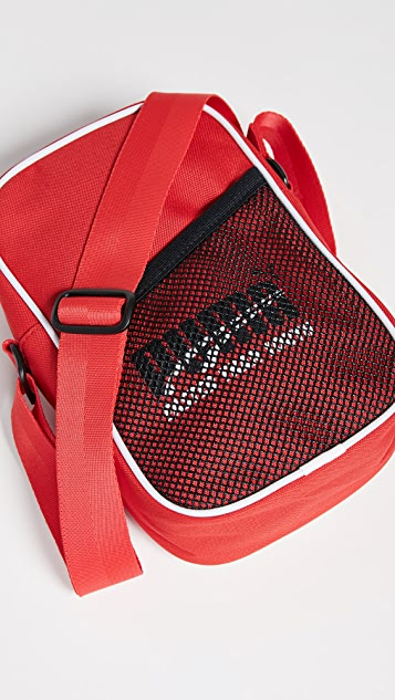 PUMA x Ader Portable Crossbody Bag
