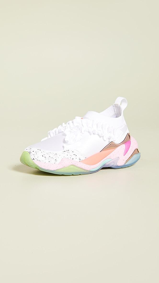 PUMA Thunder Sophia Webster Sneakers