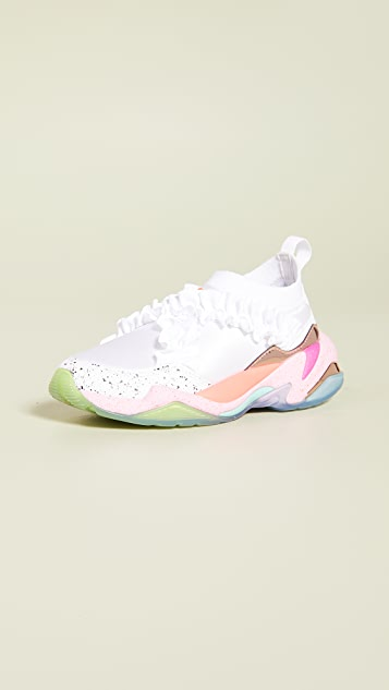 PUMA Thunder Sophia Webster Sneakers