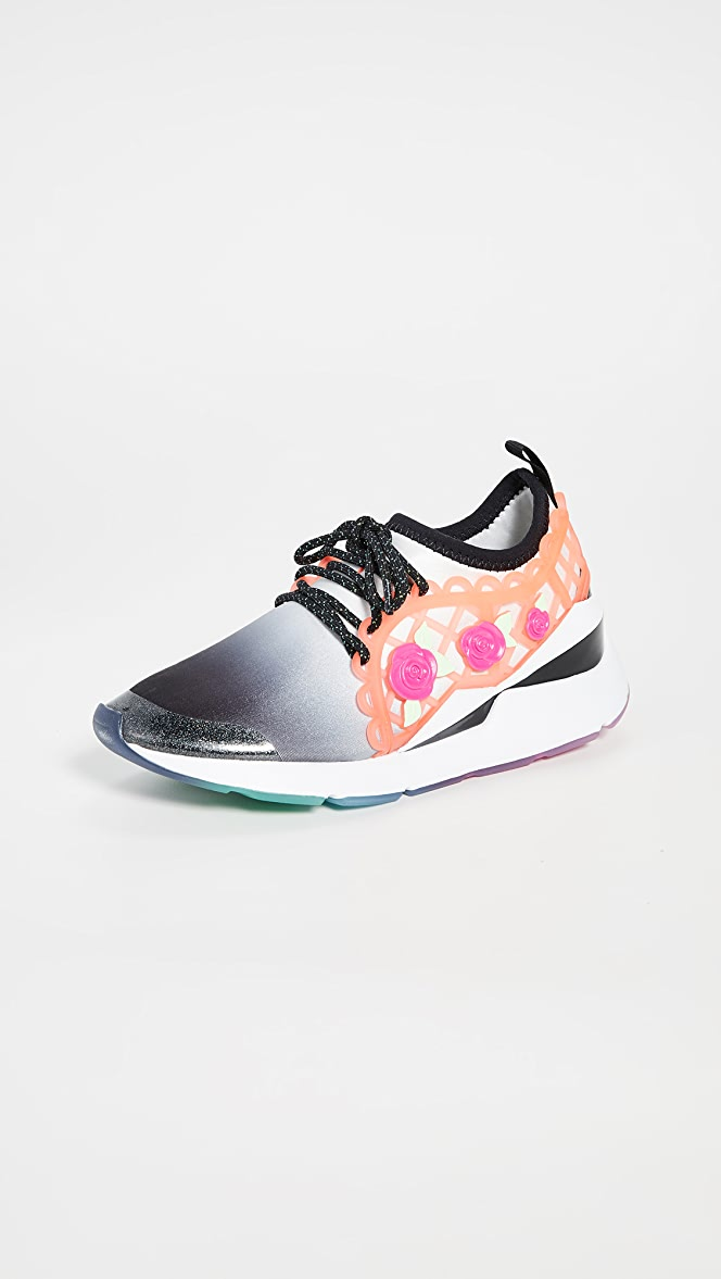 PUMA x Sophia Webster Sneakers | SHOPBOP