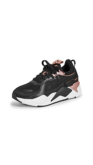 a596350c75c ... PUMA RS-X Trophy Sneakers