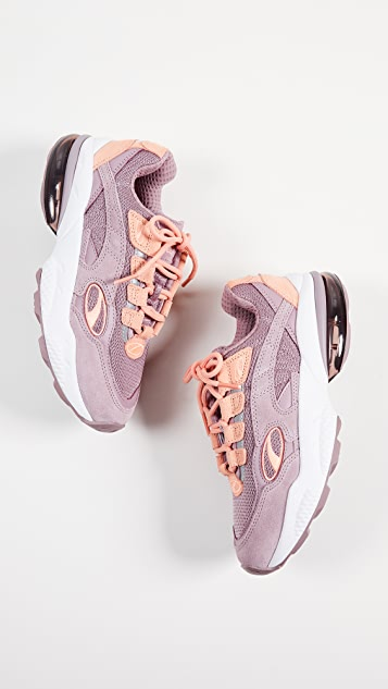 PUMA Cell Venom Sneakers