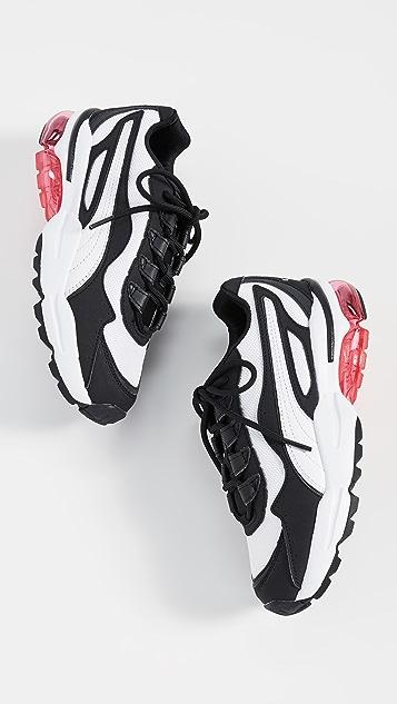 PUMA Cell Stellar Sneakers