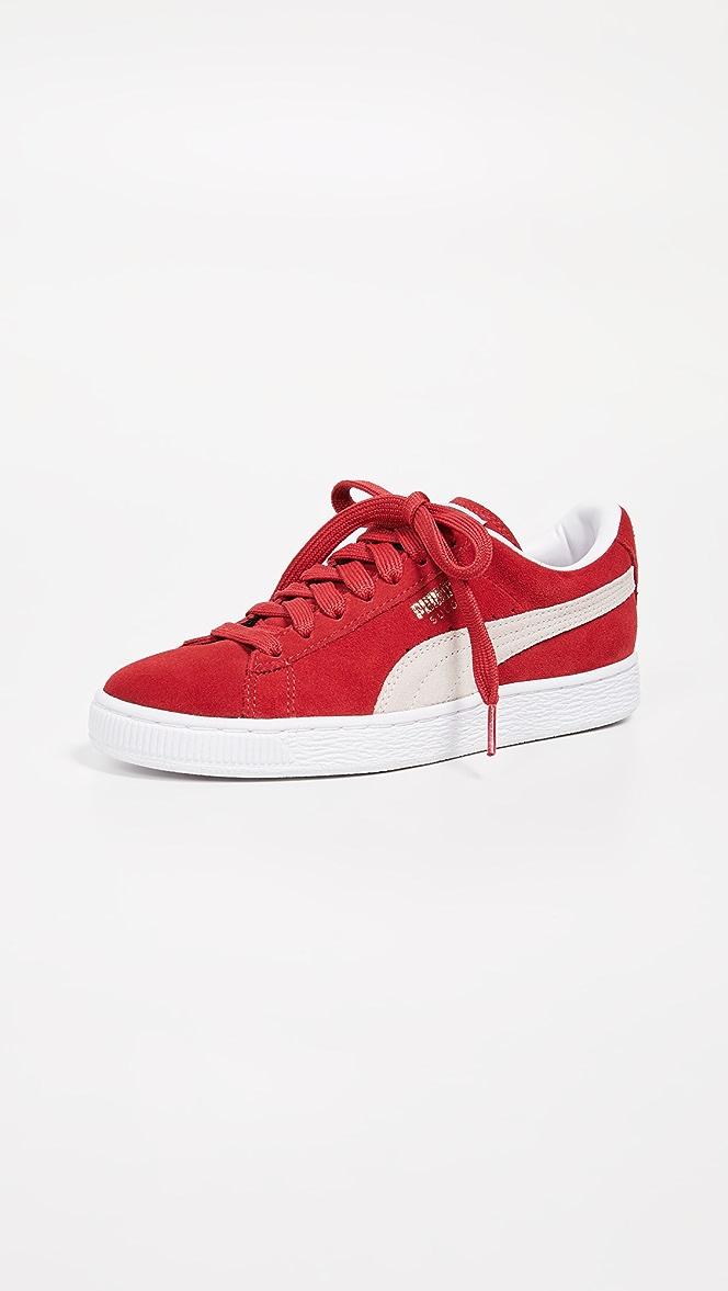 PUMA Suede Classic Sneakers | SHOPBOP
