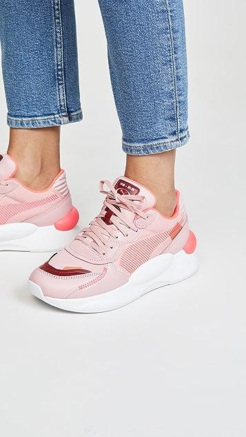PUMA RS 9.8 Proto Sneakers