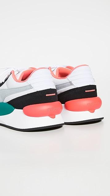 PUMA RS 9.8 Space 运动鞋