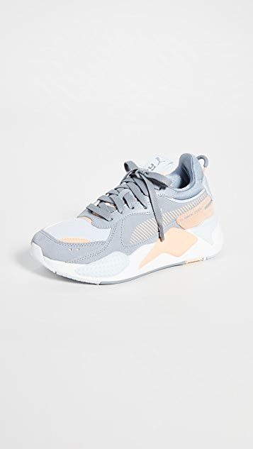 PUMA RS-X Reinvent Sneakers