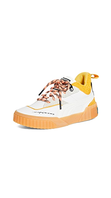 PUMA Cali Sue Tsai Sneakers
