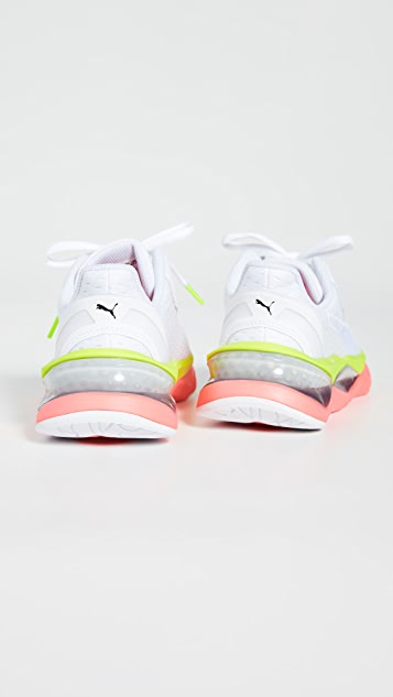 PUMA LQD Cell Shatter XT 运动鞋