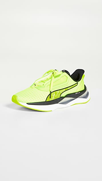 PUMA LQD Cell Shatter XT Shift 运动鞋