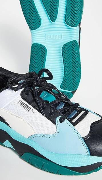 PUMA STORM.Y 运动鞋
