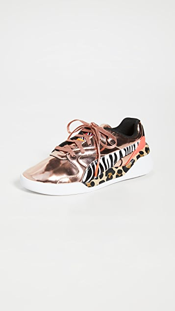 PUMA Aeon Sophia Webster 运动鞋