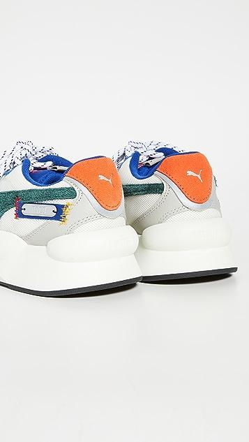 PUMA RS 9.8 Ader Error 运动鞋