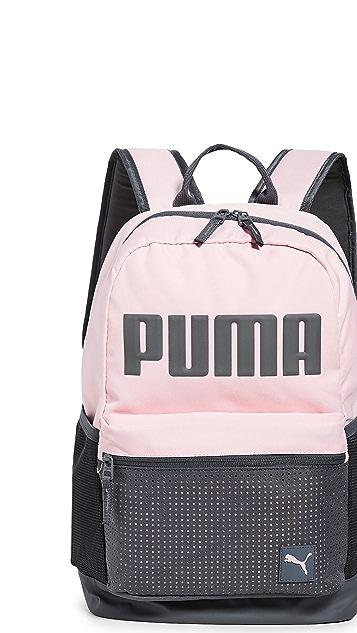 PUMA Generator Backpack