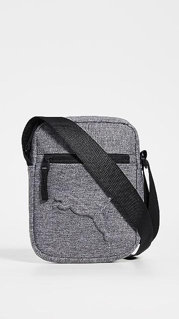PUMA Reformation Crossbody Bag