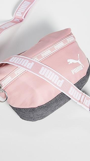 PUMA Набедренная сумка Pumagram