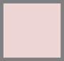 розовый/серый