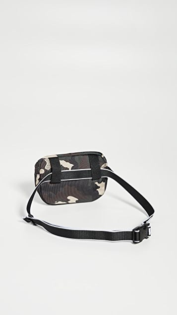 PUMA Pumagram Hip Bag