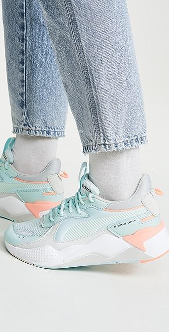 PUMA RS-X Tracks Sneakers | SHOPBOP