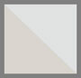 Silver Gray/Silver Gray