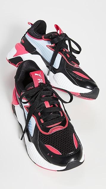 PUMA RS-X Sci-Fi Sneakers