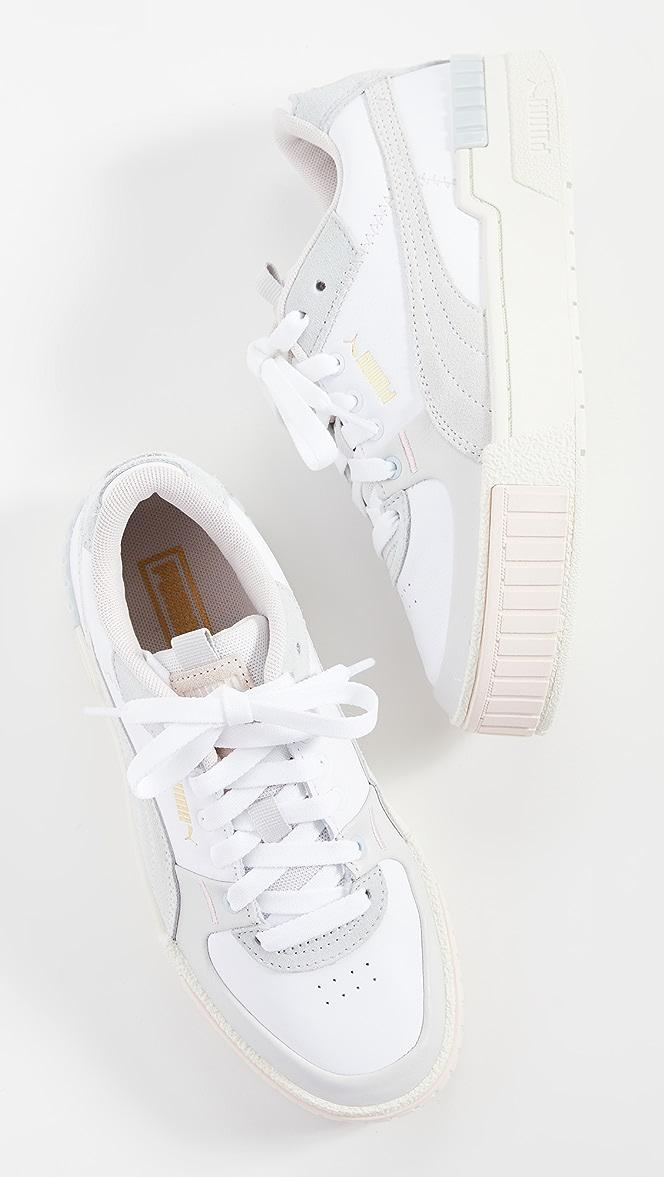 PUMA Cali Sport Sneakers | SHOPBOP