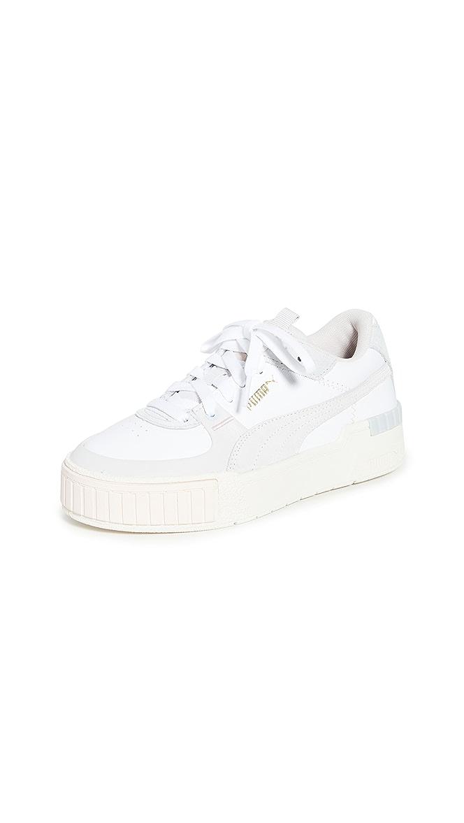 PUMA Cali Sport Sneakers   SHOPBOP
