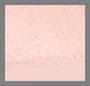 сочный розовый/белый пума