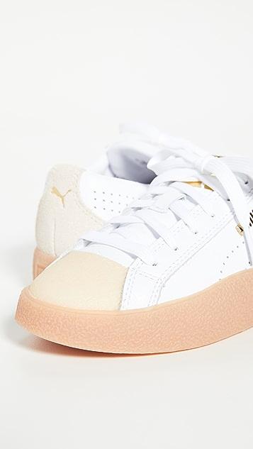 PUMA Love Grand Slam 运动鞋