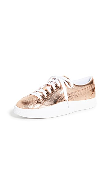 PUMA Love Grand Slam Sneakers