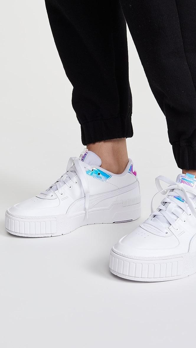 PUMA Cali Sport Glow Sneakers | SHOPBOP