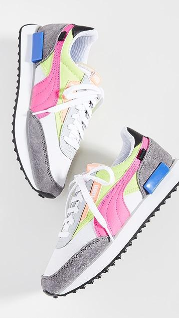 PUMA Rider Play On 运动鞋