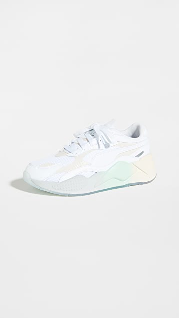 PUMA RS-X Gradient Sneakers