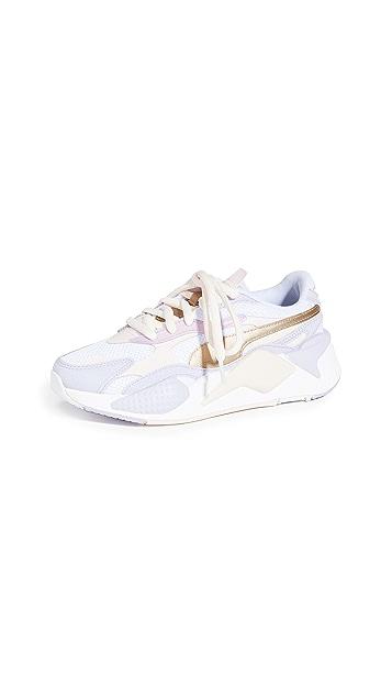 PUMA RS-X3 C&S 运动鞋