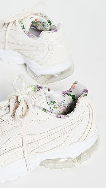 PUMA Cell Stellar X Ts 运动鞋