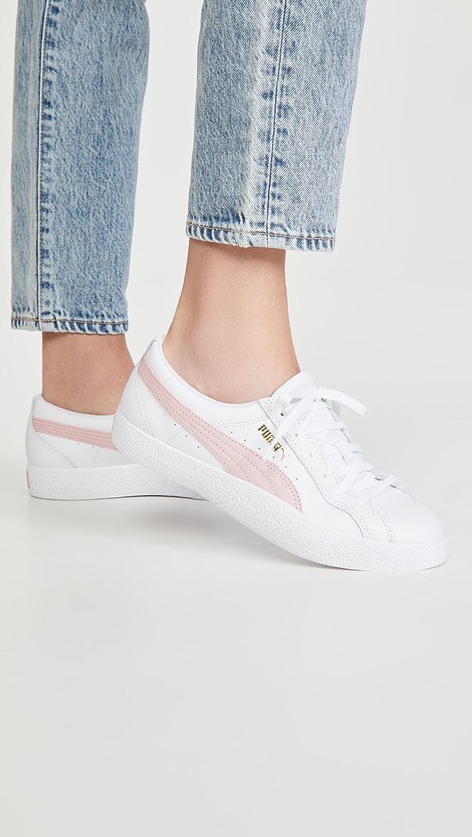 PUMA Love Sneakers   SHOPBOP